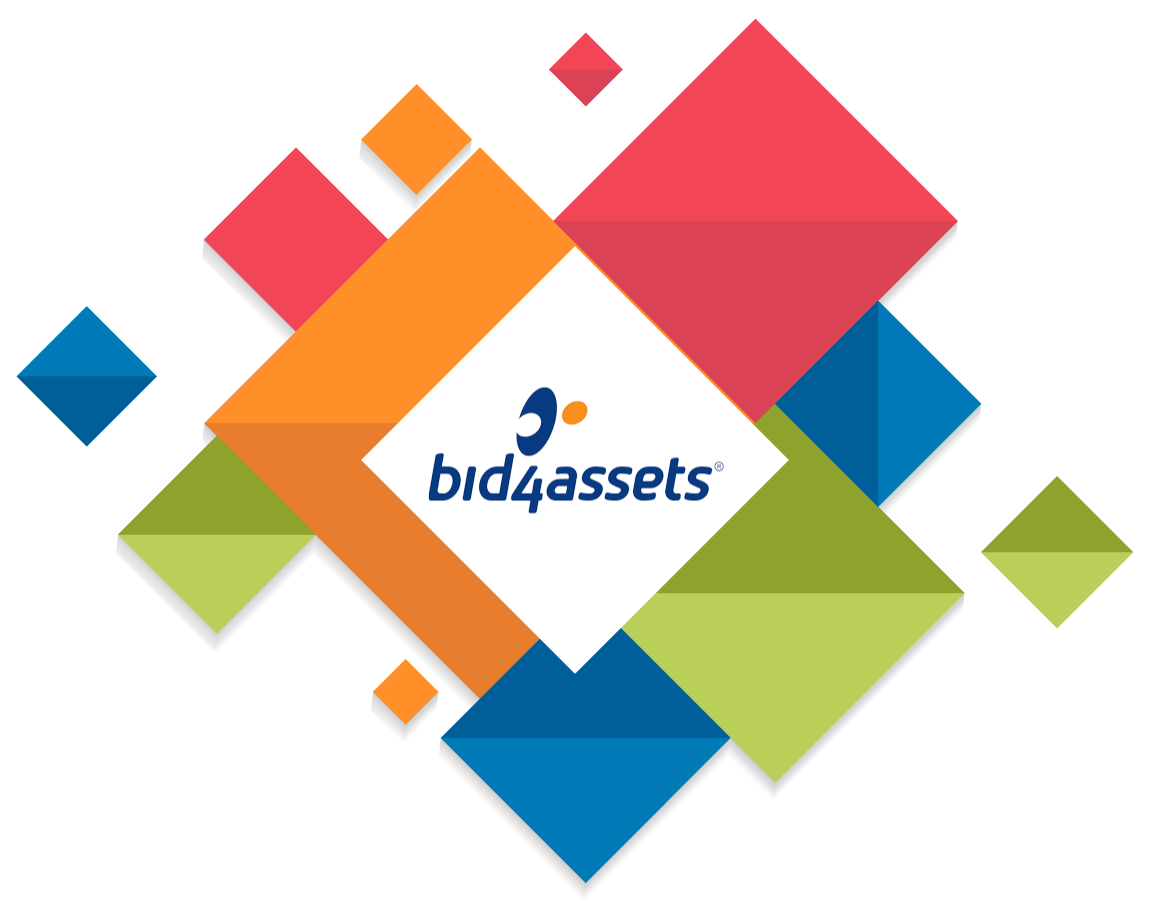 bid4assets templates