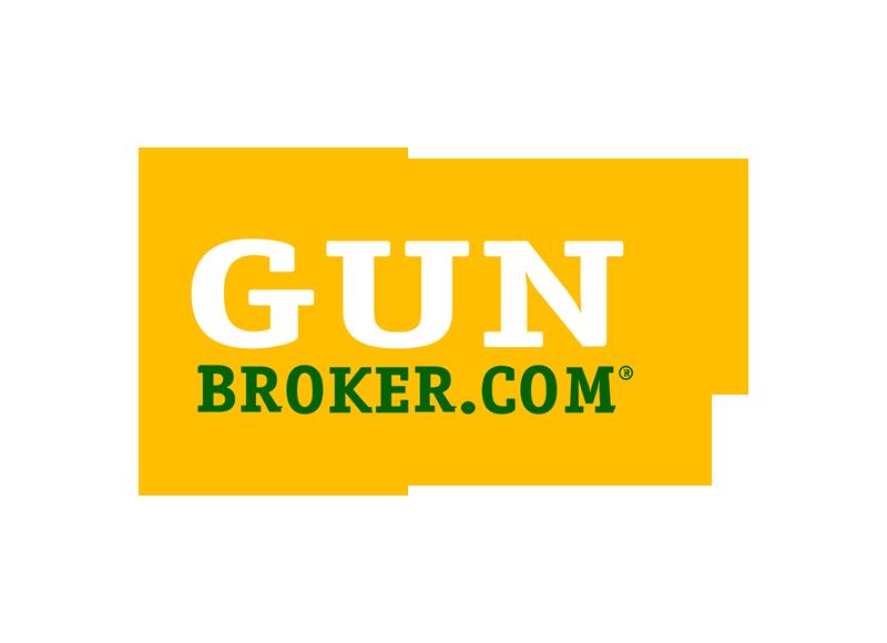 gunbroker templates