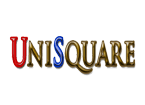 unisquare template
