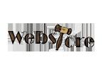 webstore listing tool